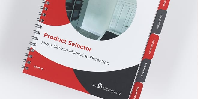 Popular - Aico launches new Product Selector