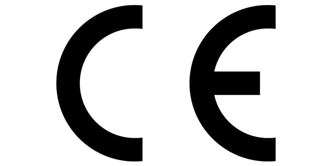 Popular - How installers can make sure an old stove without a CE mark is 'fit for purpose'