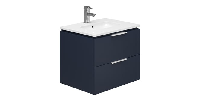 Popular - Graham Plumbers' Merchant launches new additions to Alterna collection