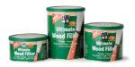 Hilton Banks introduces new formula for HB42 Ultimate Wood Filler