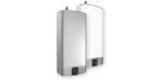 Ariston launches new Velis Evo electric storage water heater