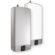 Ariston launches new Velis Evo electric storage water heater