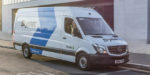 Brymec extends next day delivery service with new distribution centre