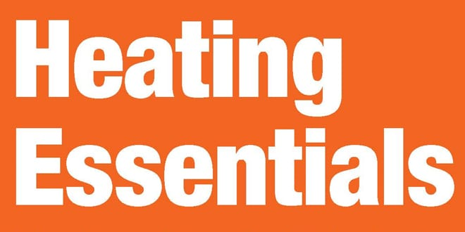 Popular - Graham Plumbers' Merchant launches new Heating Essentials Price Guide