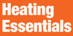 Graham Plumbers' Merchant launches new Heating Essentials Price Guide