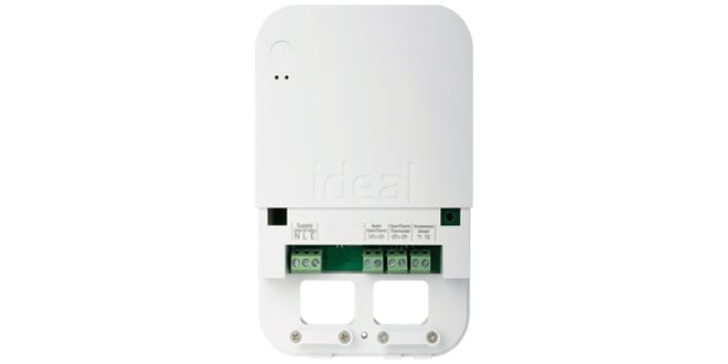 Popular - Ideal Boilers launches Ideal Diagnostics Cellular, providing remote monitoring for social landlords
