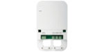 Ideal Boilers launches Ideal Diagnostics Cellular, providing remote monitoring for social landlords