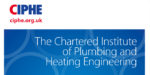 """CIPHE launches manifesto urging new parliament to understand the """"huge role"""" engineers play"""