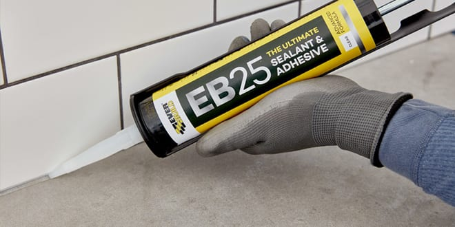 Popular - Toolstation is hosting Everbuild roadshows at branches in December