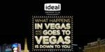 Ideal Boilers announces Las Vegas as destination for 2021 Premier Club trip