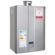 Rinnai launches new Sensei N Series water heater range