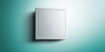 Vaillant launches new social housing gateway to help alleviate fuel poverty