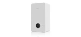 Worcester 2000 boiler receiving positive reviews from installers and merchants