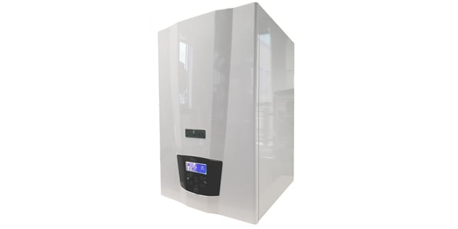 Popular - Adveco launches new range of high efficiency wall-mounted light commercial boilers