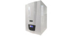 Adveco launches new range of high efficiency wall-mounted light commercial boilers
