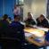 APHC publishes 2020 training course programme