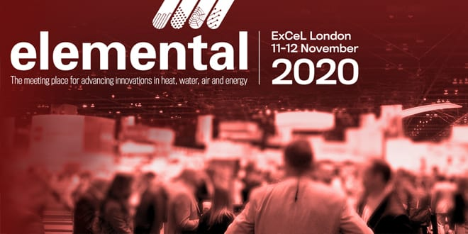 Popular - New elemental exhibition to launch in November