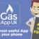 Wolseley sponsorship means registered Gas Safe Engineers can now use Gas App free of charge