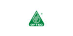 OFTEC urges industry to clamp down on fraudulently using logos