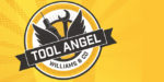 Williams & Co launches Tool Angel kit to help victims of tool theft manage their workload