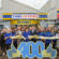 Toolstation celebrates opening 400th branch in Balham