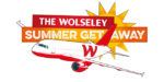 Win £20,000 worth of holidays with Wolseley