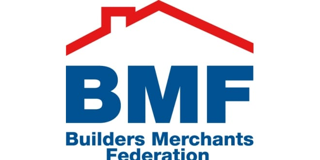 Popular - Banning gas boilers in new homes? BMF responds