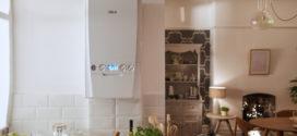 Ideal Boilers celebrates three-millionth boiler milestone