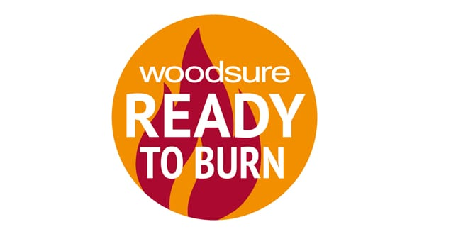 Popular - New government legislation will phase out sale of coal and wet wood for domestic burning