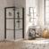 Saniflo launches new Kinedo Brooklyn shower cubicle range