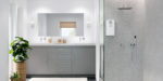 Stiebel Eltron launches new range of compact water heaters