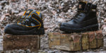 Toolstation launches new Maverick brand of work boots