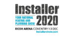 Announcement: Installer2020 postponed