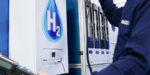 Baxi answers your technical questions about hydrogen boilers