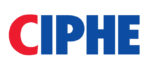 CIPHE welcomes the government's Income Support Scheme