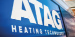 "ATAG boilers offering ""service holiday"" to customers during coronavirus outbreak"