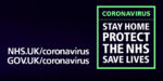 BEIS issues further advice for people working in the heating sector during the coronavirus crisis