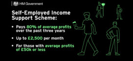 Heating and plumbing directors/owners express concern and anger after government announces new Self-Employed Income Support Scheme