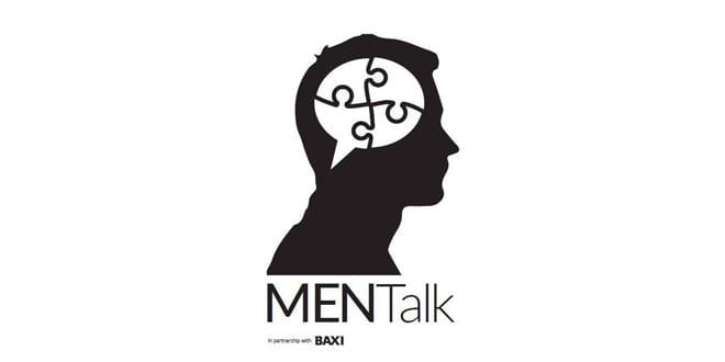 Popular - Get invovled with the BAXI MENTalk Pub Quiz on Facebook on Friday 24th April @ 7pm