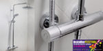Win a Bristan Carre Shower during InstallerFESTIVAL