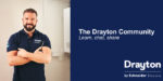 Drayton launches new Facebook group to help installers stay connected