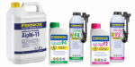 Solving common problems with Fernox