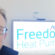 Freedom Heat Pumps launches online training videos
