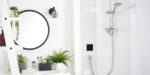 Introducing the Wave digital shower range from Bristan