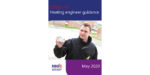 New HHIC guide to help installers work safely during coronavirus (COVID-19)