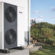 Vaillant unveils the aroTHERM plus – its next generation heat pump coming in 2020