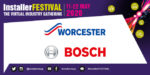 Watch: Training on the Greenstar Heating System Care Packs from Worcester Bosch