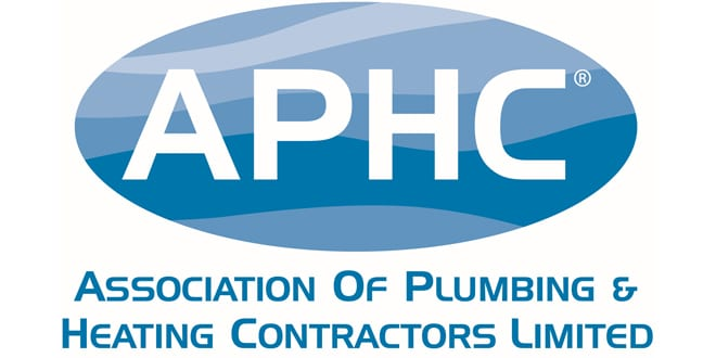 Popular - APHC: We need to protect the economy by getting people back to work