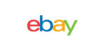 New businesses registering on ebay.co.uk will pay zero fees to list or sell until 31st July