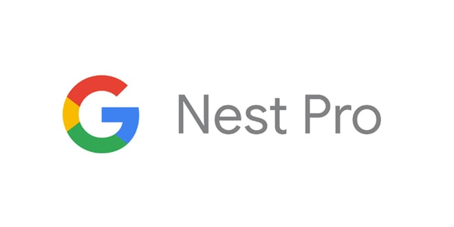 Popular - Google Nest Webinar – An overview for professionally trained installers in the electricals, heating, plumbing and security industries